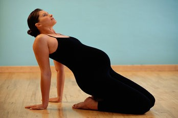 All About You Personal Training: Why Pilates is the best ...