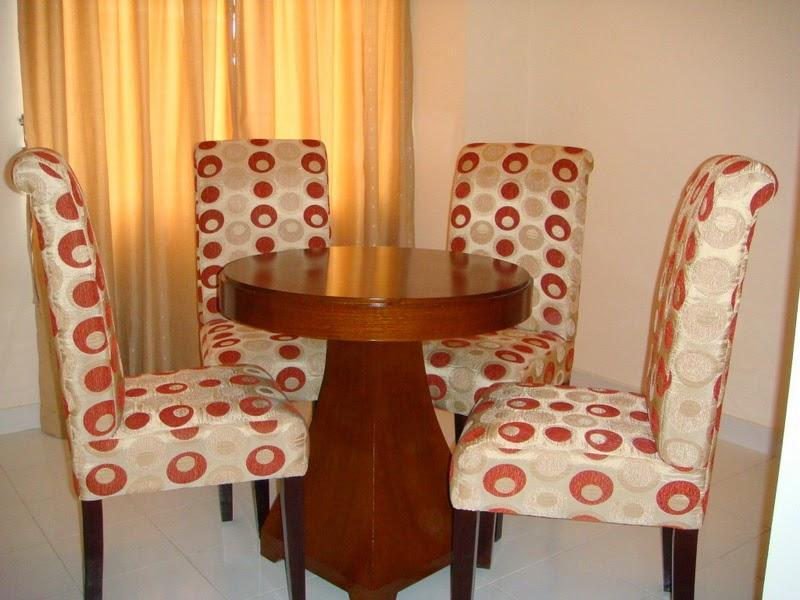 Harga Sofa Ruang Tamu Murah Harga Meja Makan 4 Kursi