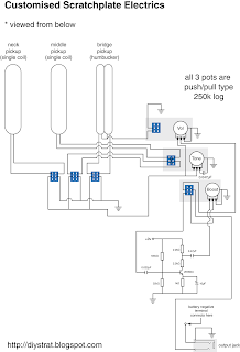 Schematics Fender Lead I furthermore Schematics Fender Lead I also Fender Twin Reverb Ii Schematic also Op   Overdrive Pedal Schematic in addition Schematics. on vintage reverb schematic