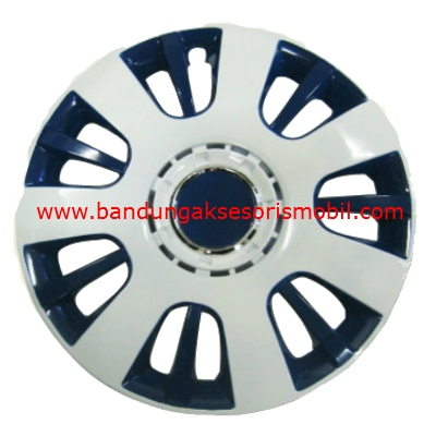 Dop Roda White+Blue WJ-5065 (13)