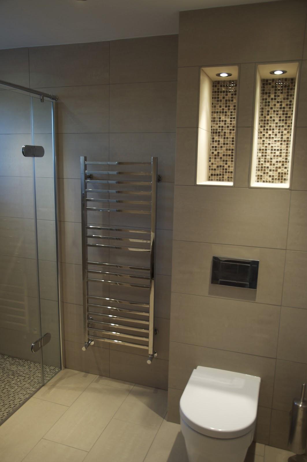 Fully Tiled Bathroom Fully Tiled Bathroom Designs