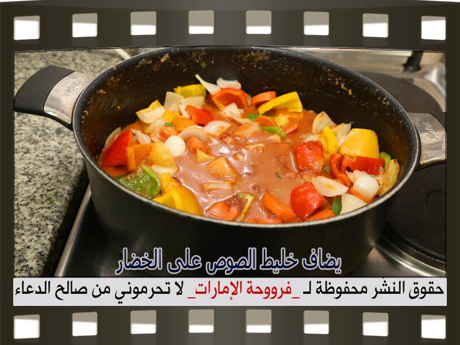 http://2.bp.blogspot.com/-JTCvxlNJrFU/Ve1o-vmjl8I/AAAAAAAAVyM/_mG0E5D59z0/s1600/13.jpg