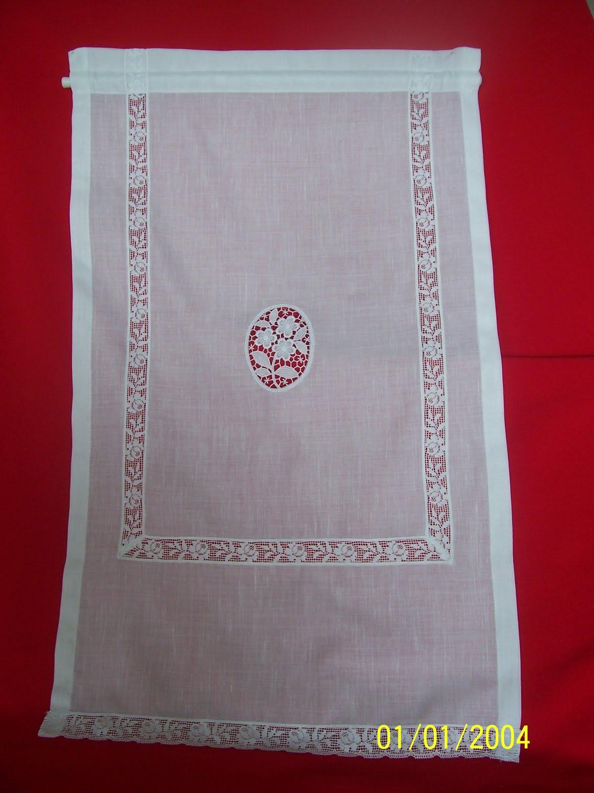 Confeccionartesana cortinas originales - Cortinas hechas en casa ...