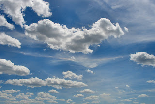 imagen cielo