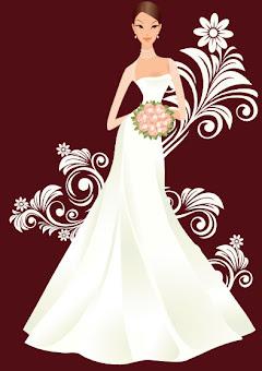 Souvernir Pernikahan