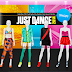 Just Dance 2014 hidden store