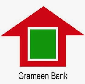 muhammad yunus and the grameen bank essay Grameen bank - bank for the poor , who have small business grameen founder is nobel laureate professor muhammad yunus.