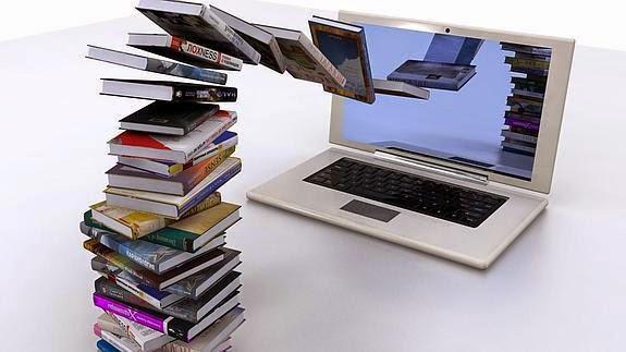 Biblioteca 1 - (OneDrive)