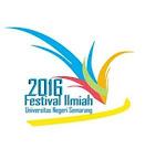Festival Ilmiah 2016