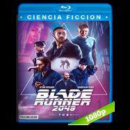 Blade Runner 2049 (2017) Full HD 1080p Audio Dual Latino-Ingles