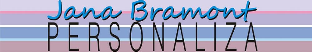 Jana Bramont Personaliza