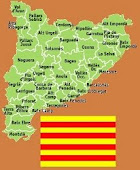 Ambients de Catalunya