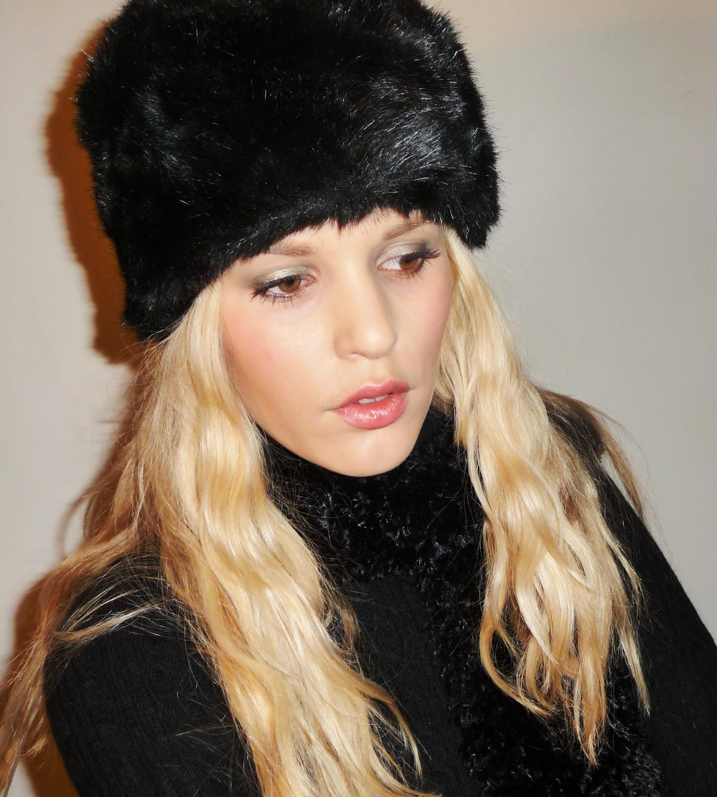 O sont les femmes russes en France ? - RussianHug