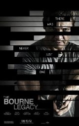 Mt M Bourne (2012)