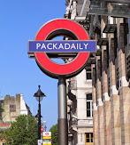 PackADaily