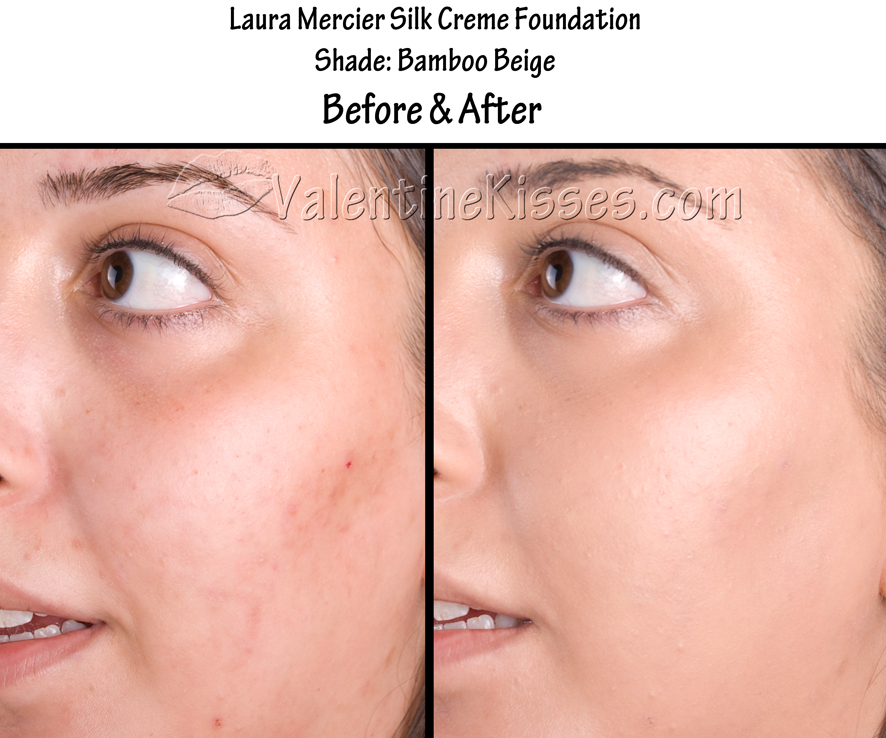 bare minerals before and after medium beige. bare minerals before and after medium beige b