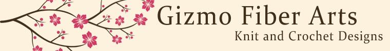 Gizmo Fiber Arts