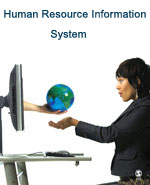 human resources information system hris essay
