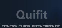 QUIFIT FITNESS Groepslessen Loenhout Antwerpen