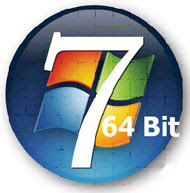 APLICACIONES WINDOWS 7 (64 bits)