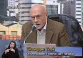 Palestra Giuseppe Tosi
