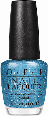 OPI+Muppets+Gone+Gonzo OPI Muppets Collection!