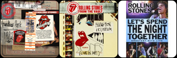 The-Rollings-Stones