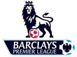 Liga Premier Inggris