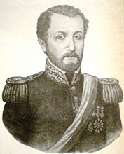 JUAN GALO DE LAVALLE