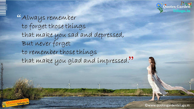 Heart touching Happy life quotes 936