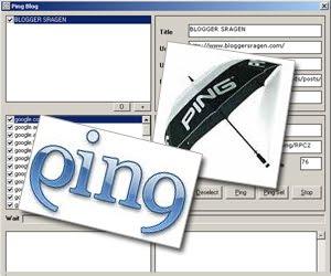 Daftar Layanan Ping Website Gratis
