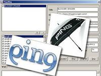 Daftar Layanan Ping Website Gratis Lengkap