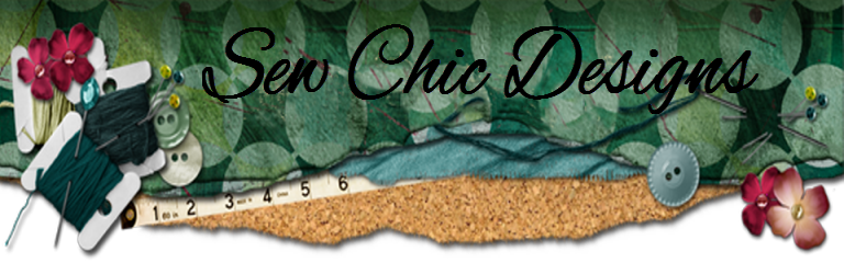 Sew Chic Designs