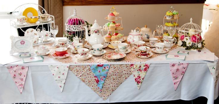 Image Result For Hire Cake Stands Hampshire