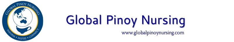 Global Pinoy Nursing
