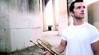 adelaide cabaret festival - tim draxl - freeway: the chet baker journey