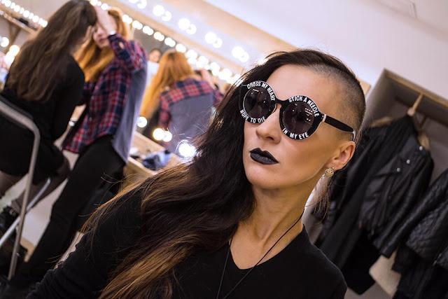 inglot black swan lipstick 437