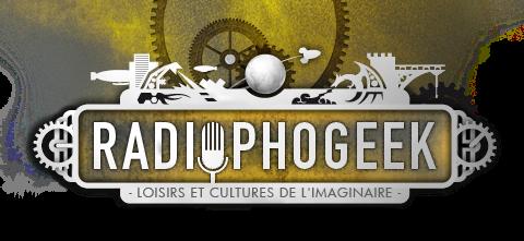 Radiophogeek