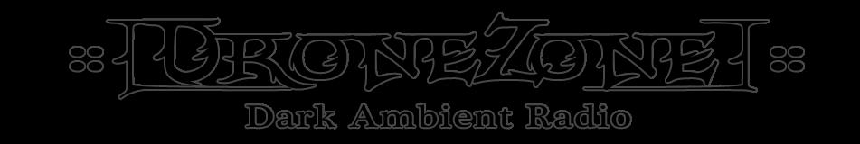 :[DroneZone]: Dark Ambient Radio