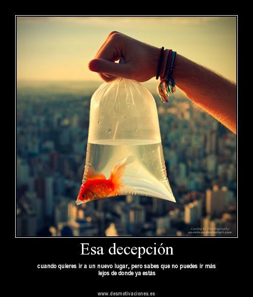 Imagenes De Amor Decepcionado | Amor