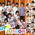 Biodata Dan Foto Lengkap Personil Boy Band Super Junior