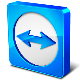 TeamViewer 11.0.51091 Beta & 10.0.47484 Portable