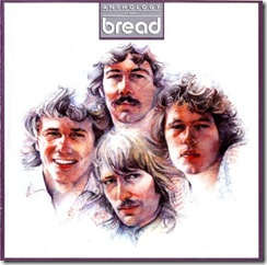 Bread  - If