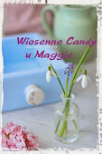 Wiosenne candy u Maggie do 25.04.