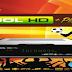 NOVA ATUALIZAÇÃO TOCOMBOX GOOOL HD + (PLUS) - 29/03/2015
