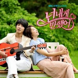 Romantis Korea