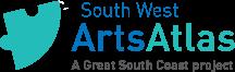 http://artsatlassw.com.au/