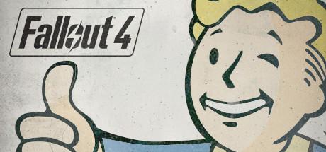 Fallout 4 é o lançamento da semana para PC, Playstation 4, Xbox One