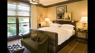 Hotel Murah di Solo