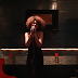 "Music Video:  Kiara Lanier ""Hoped It Was You"""